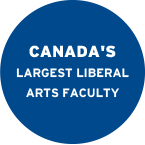 York University has Canada's largest liberal arts faculty